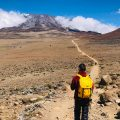 キリマンジャロに登山前に注意!?想像以上の苦労があったので登頂前の自分にアドバイス!