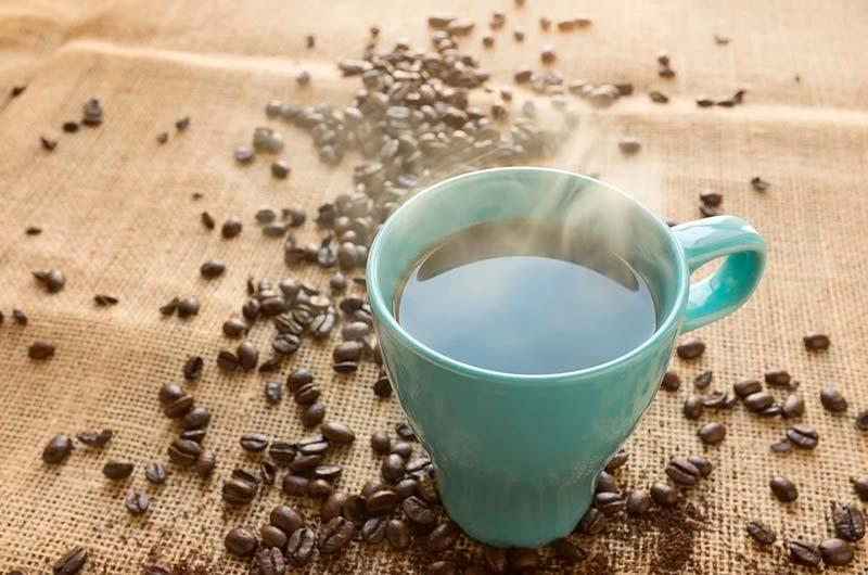 コーヒーお土産