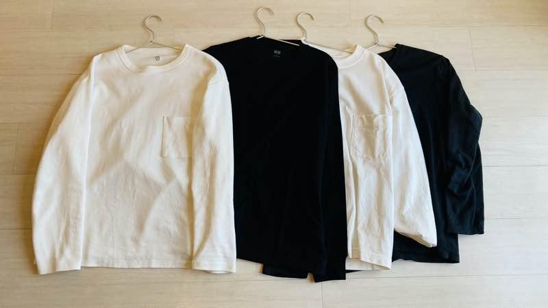minimalist-t-shatsu